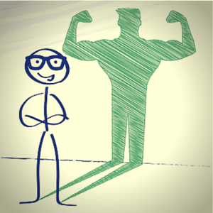 selbstdisziplin