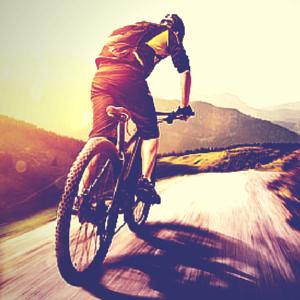 mehr sport machen - © lassedesignen (fotolia)