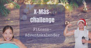 x-mas-challenge_600