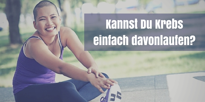Krebs Sport