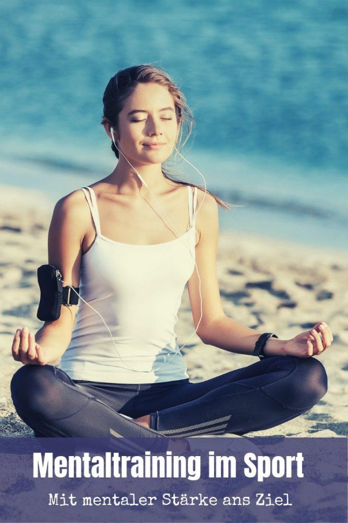 Mit Hilfe von Mentaltraining kannst du deine innere Haltung, Leistung und deine Motivation gezielt beeinflussen. Antje Heimsoeth erklärt wie das geht.