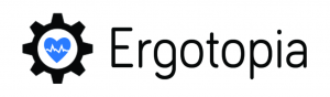 ergotopia-logo-gross-schwarz.psd