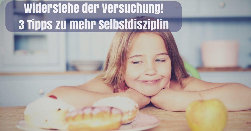selbstdisziplin_lernen
