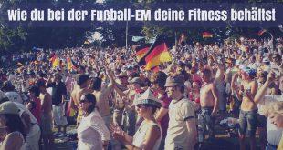 Fußball-EM-2016