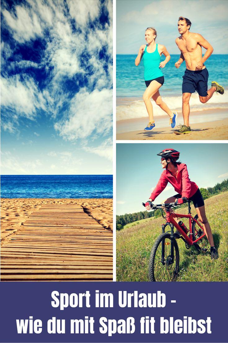 Entspannen im Urlaub tut dem Herzen gut