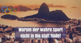 wahre sport