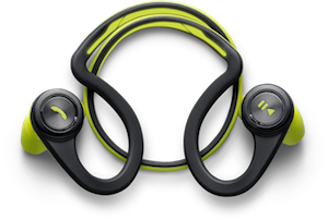 plantronics_backbeat-fit
