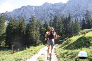 traillauf