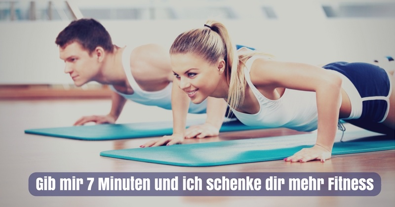 7-minuten-training