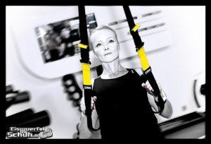 eiswuerfelimschuh-fitness-workout-reebok-cardio-ultra-berlin-49