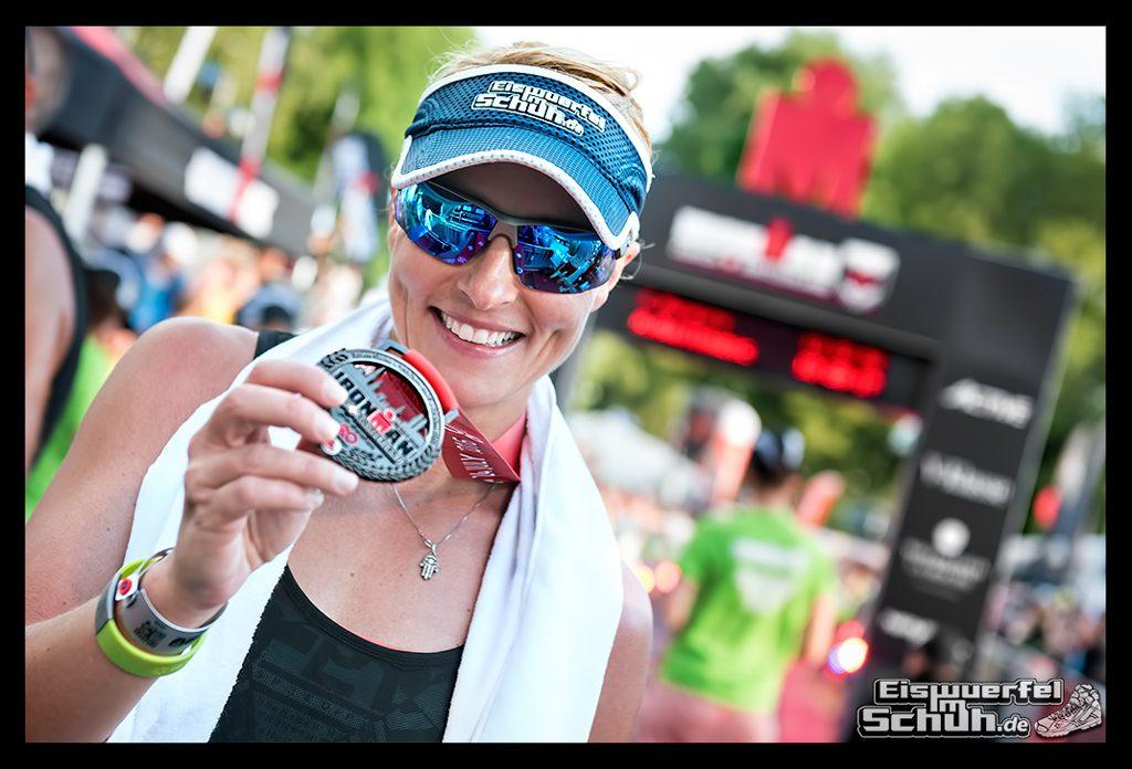eiswuerfelimschuh-ironman-switzerland-triathlon-erste-langdistanz-finish-1