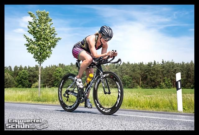 eiswuerfelimschuh-radgeschichten-training-casco-fuji-triathlon-1