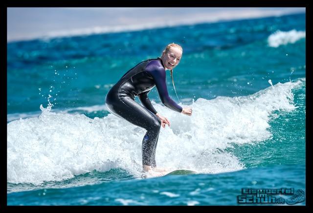 eiswuerfelimschuh-surfgeschichten-lanzarote-famara-surfen-ii-45