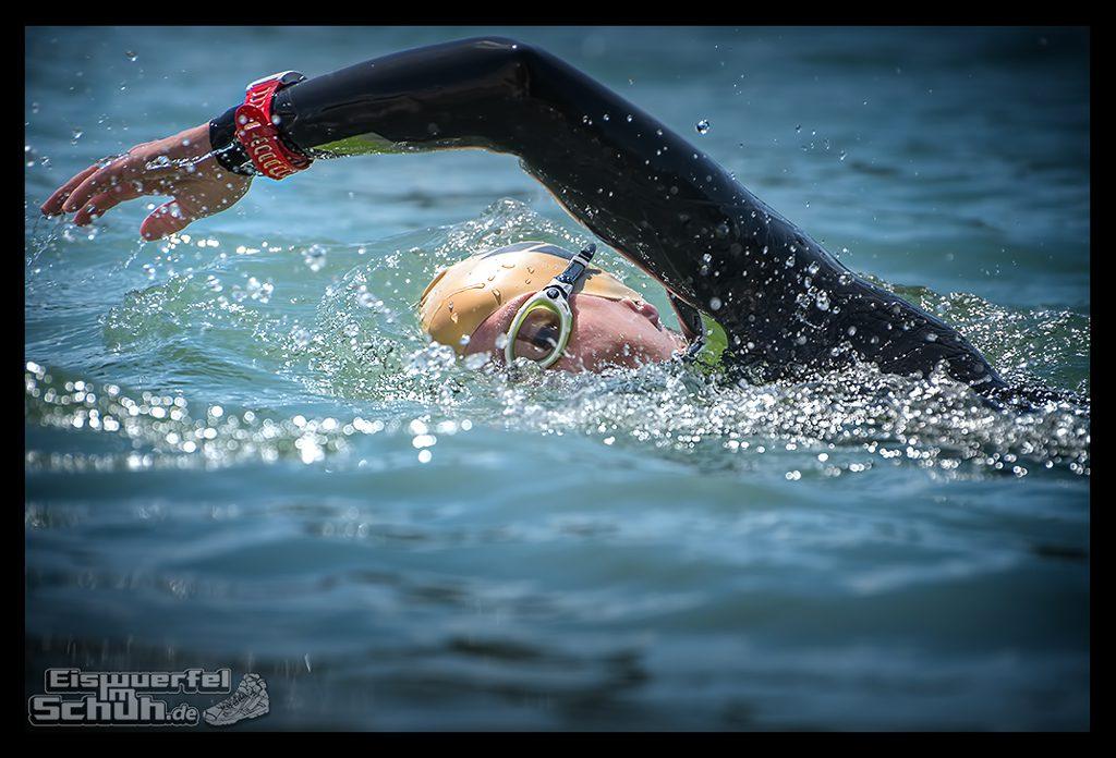 eiswuerfelimschuh-triathlon-blog-fitness-training-radsport-9