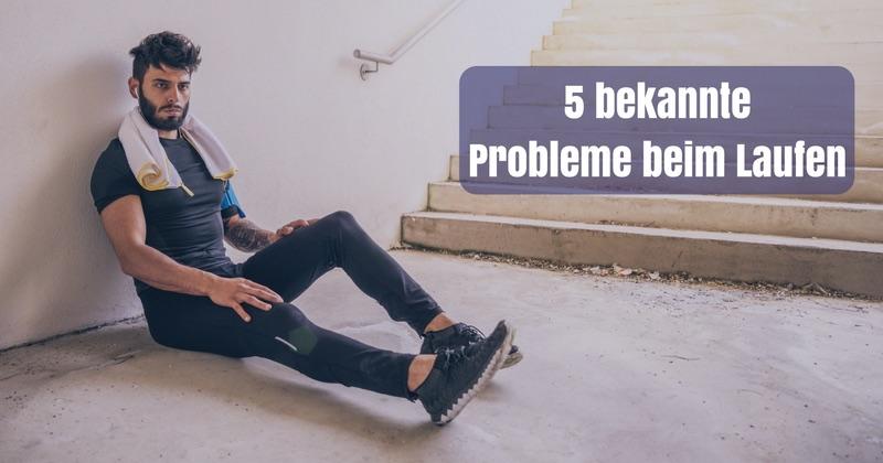 probleme-beim-laufen