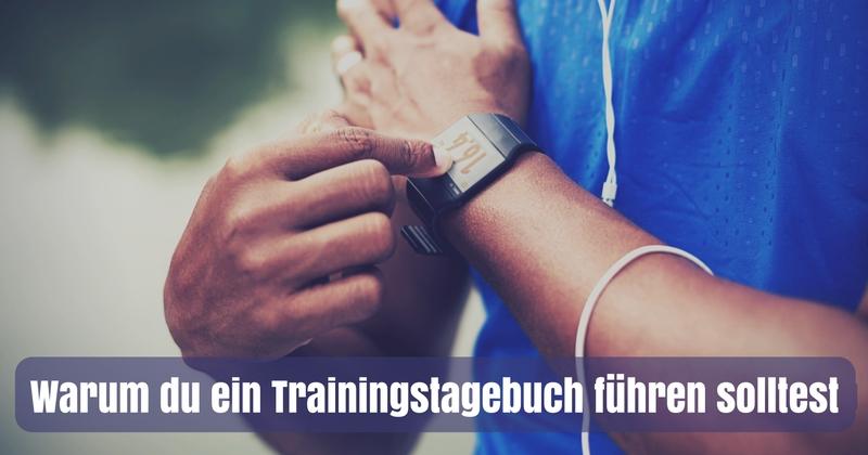 Trainingstagebuch: Der Schlüssel zu besseren Leistungen