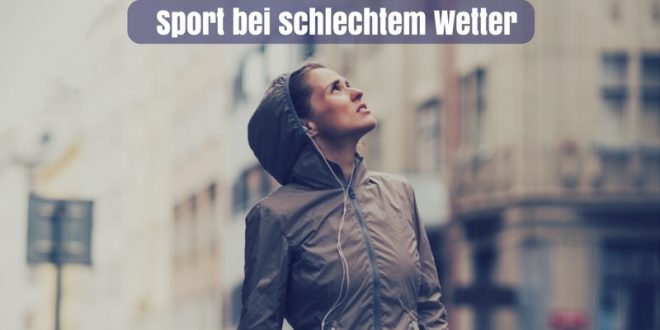 Sport Wette At