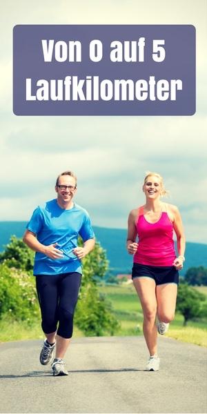 joggen trotz übergewicht
