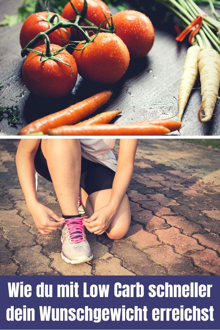 Wie man mit Grapefruit schnell Gewicht verliert