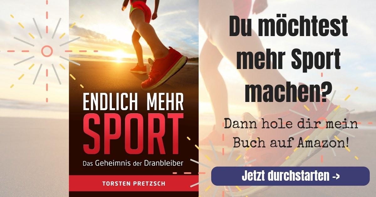 Sport Motivation 21 Tipps Die Dich Wirklich Weiter Bringen