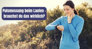 Knieschmerzen beim Laufen - meine 6 Insider-Tipps, um sie..