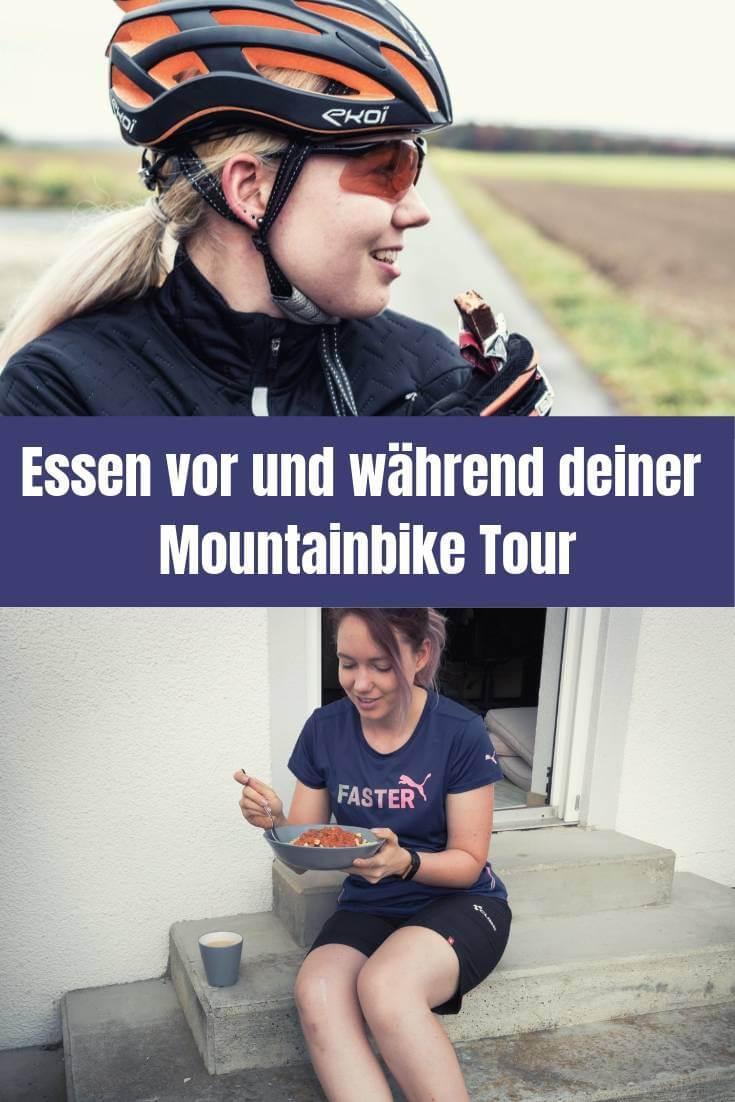Ein gute Fitness ist Grundvorausetzung für viel Vergnügen auf deiner nächsten Mountainbike Tour. Lisa gibt dir Tipps für den maximalen Fahrspaß.