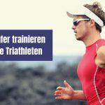 Warum Läufer trainieren sollten wie Triathleten