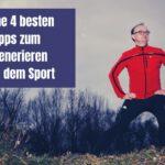 Meine 4 besten Tipps zum Regenerieren nach dem Sport