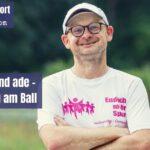 Schweinehund ade – so bleibst du am Ball