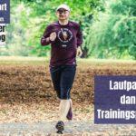 Laufpause – wie danach im Trainingsplan weitermachen?