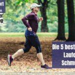 Die 5 besten Tipps fürs Laufen in der Schmuddelzeit