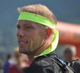 OCR laufen? Trainer Uwe Kauntz verrät dir, wie du dich optimal auf dein erstes Obstacle Course Race vorbereitest.